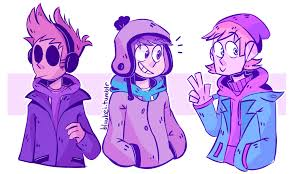 winter stuff by bluukie on deviantart