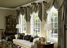 Curtains At Jcpenney Curtain Jcpenney Custom Decorating Jcpenney Valances