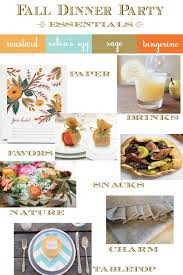 Tasty Dinner Party Recipes - 55 best 60th birthday party images on pinterest marriage