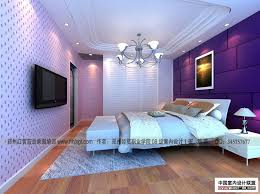 cool bedroom ideas for small rooms modern cool bedroom ideas cool bedrooms design ideas