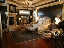 Luxury Master Bedroom Suite Designs Master Suite Bedroom Ideas Elegant Master Bedrooms Luxury Master