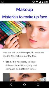 free makeup classes online online makeup classes free makeup fretboard