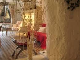 chambre d hote troglodyte chambre d hôte troglodyte à vouvray par escapades amoureuses