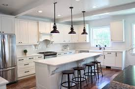 Kitchen Dining Room Remodel by Love Of Homes Kitchen Remodel Reveal