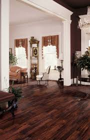 Dark Cherry Laminate Flooring Ark Floors