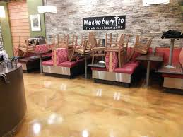 Home Decor Stores Jacksonville Fl Decorating Ructic Laminate Floor Matched With White Wall With