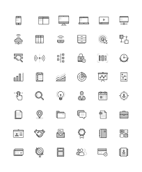 mantoine u203a startup icons