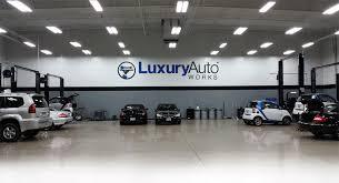 park lexus service 1 bmw repair service in and cedar park tx
