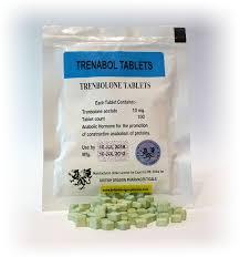 bd trenabol tablets u2013 british dragon pharma
