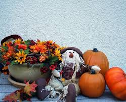 Halloween And Fall Decorations - how to decorate your dorm room for halloween college fashion