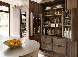 20 amazing kitchen pantry ideas decoholic