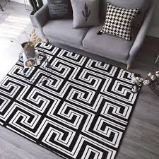 Lowes Area Rugs 8x10 Coffee Tables Ikea Entryway Rugs 8x10 Area Rugs Lowes Vindum Rug