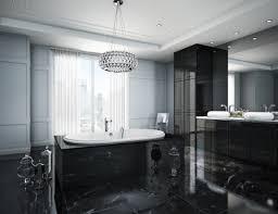 Modern Tiled Bathrooms - slate tile bathroom ideas 100 images bathroom bathroom floors