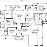 house floor plan designer house plan designer justsingit com