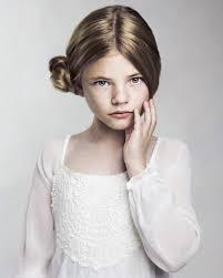 Children S Photography Lisa Visser Fine Art Photography Children U0027s Portrait