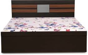 Beds Buy Wooden Bed Online In India Upto 60 Off by Beds Buy Beds Online At Best Prices In India Flipkart Com