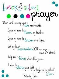 best 25 prayers for ideas on prayer