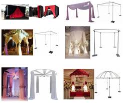 pipe and drape backdrop 116 best pipe and drape system images on tents tent