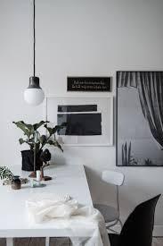 303 best u0026tradition images on pinterest lighting design table
