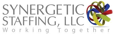 Resume Checklist Resume Checklist Synergetic Staffing Llc