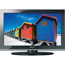amazon 32 inch tv samsung black friday amazon com toshiba 32c110u 32 inch 720p lcd hdtv black 2011