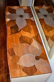 Best 10 Wood Stain Ideas On Pinterest Staining Wood Furniture by 275 Best Painted Furniture Ideas Images On Pinterest Crayon