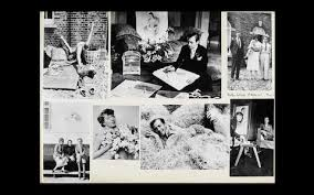 film love cecil decadent prickly and good in bed meet the real cecil beaton