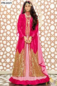 new years dresses for sale bajirao mastani dresses and salwar kameez collection online with