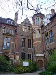 university of cambridge howlingpixel