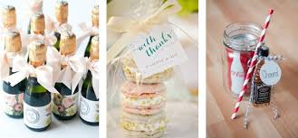 favors for weddings wedding favors wedding stories ideas barcelona wedding stories