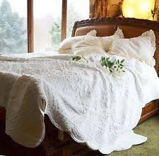 Faux Fur Comforter Queen Faux Fur Quilts Bedspreads And Coverlets Ebay