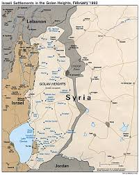 Map Of Syria by Atlas Of Syria Wikimedia Commons