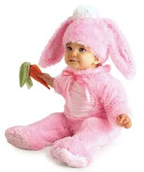 Toddler Gangster Halloween Costumes Easter Easter Costumes Biblical Costumes Accessories