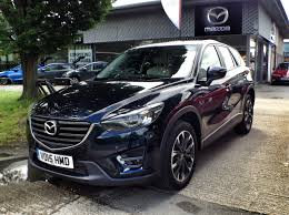 mazda suv for sale mazda cx 5 2 2d 175 sport nav 5dr awd for sale at lifestyle