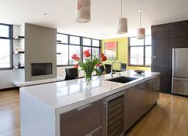 renovated kitchen ideas kitchen modern kitchen remodeling idea renovations table ideas
