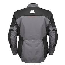suzuki riding jacket hi pro jacket fieldsheer motorcycle riding apparel