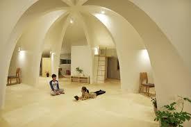 home interior concepts home interior concepts decorating ideas