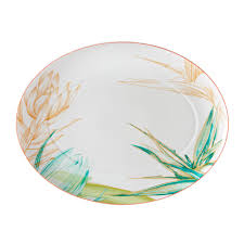 best deals for thanksgiving best holiday platters for thanksgiving food u0026 wine