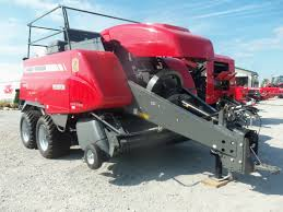 26 best berthoud sprayers and spare parts images on pinterest