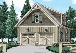 garage carport plans garage and carport plans frank betz associates