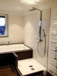 badezimmer hannover innenarchitektur tolles tolles badezimmer hannover wohnzimmerz