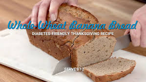 diabetes friendly thanksgiving recipes newyork presbyterian