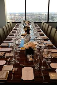 top event space r2l private events