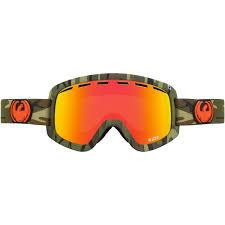 dragon motocross goggles dragon snow goggles