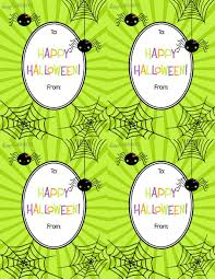 100 free images happy halloween neutral halloween decor
