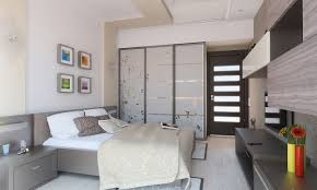 Fitted Furniture Bedroom Sliding Wardrobes Fitted Bedrooms Avanti