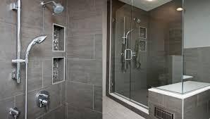 Designer Showers Bathrooms Alternatives To Tiles In Bathrooms Modern Showers Bathroom Ideas