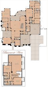 home plans with basements 107 best home plans images on home plans bricks and
