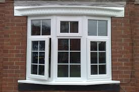 casement bay bow vertical sash sliders and hardwood windows stay connected with us