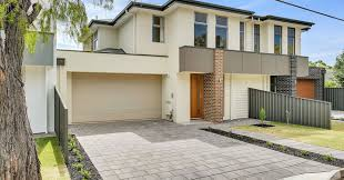 lofty building group adelaide local home builders lofty